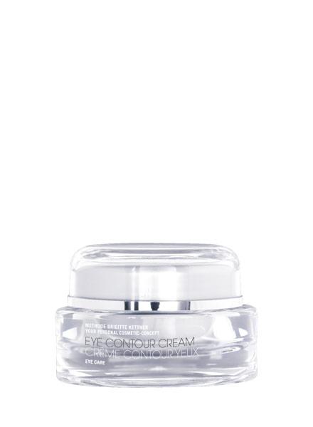 eye contour cream 15ml