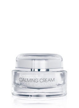 calming cream 50ml