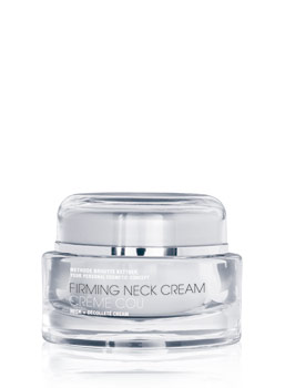firming neck cream 50ml