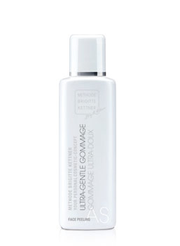 ultra-gentle gommage 125ml