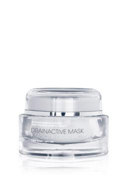 drainactive mask 50ml